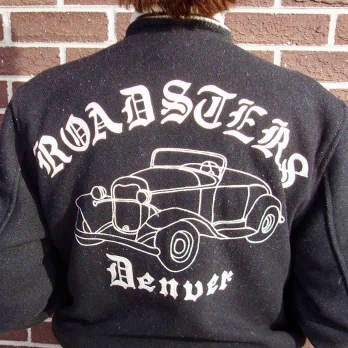 denver roadster club